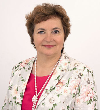 Selena Elzbieta Korczynska