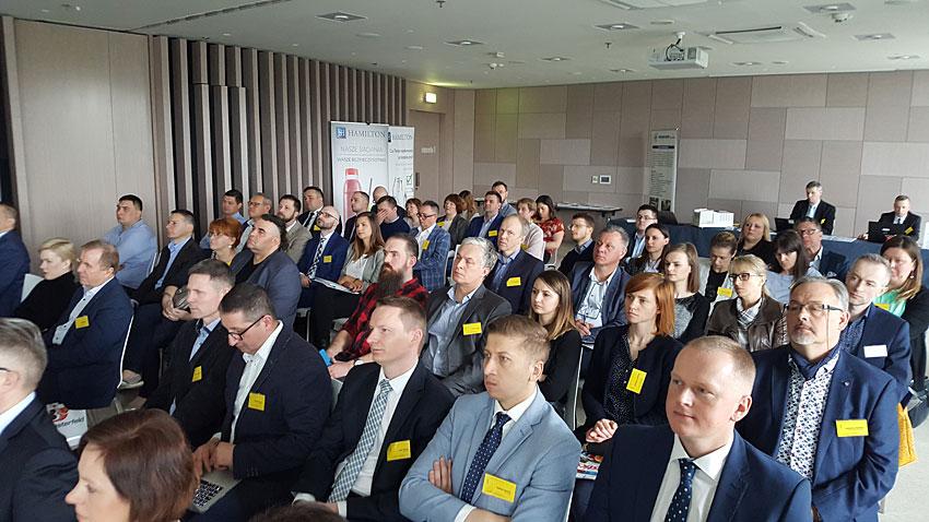 Konferencja Foliowa 2019