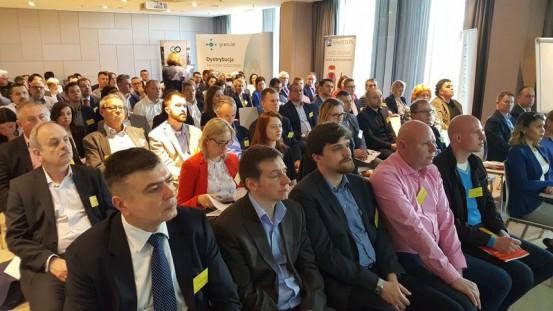 Konferencja Foliowa 2018