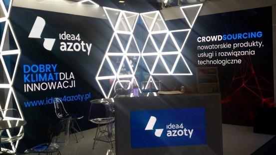 Fot. Grupa Azoty