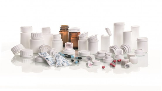 Especially for the classic desiccant closure DASG 1, Sanner recorded an enormous increase in demand - by a full 30 percent.