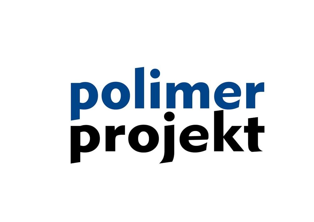 Polimer Projekt Sp. z o.o.