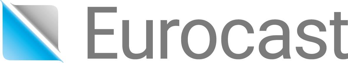 Eurocast Strzebielino